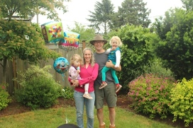 3rd bday family shot2